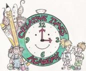 Creative Times Academy logo